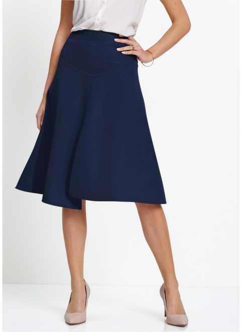 867c44766c1 Dámské sukně - různé modely nakoupíte u bonprix