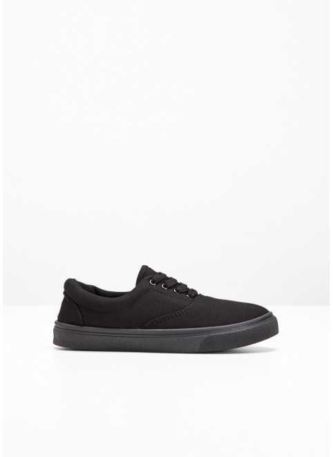 Dámská obuv v široké nabídce pouze u bonprix 8a885fa3e5