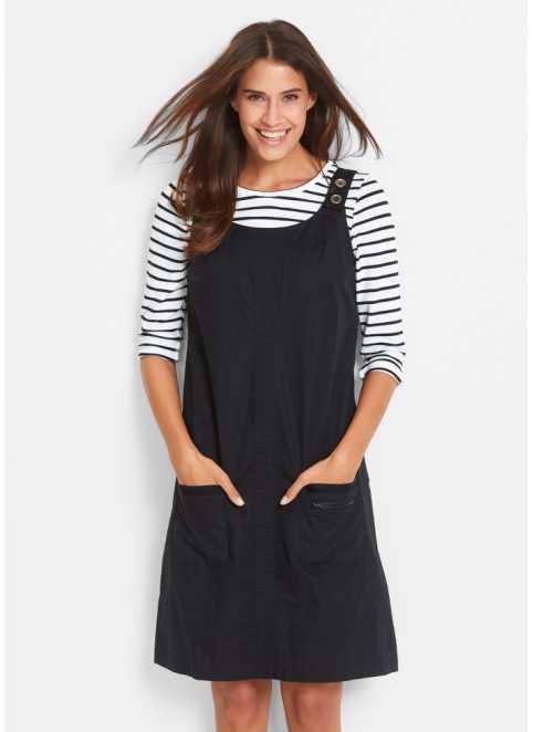 d7abf9057bb Šaty v neuvěřitelném výběru najdete online u bonprix
