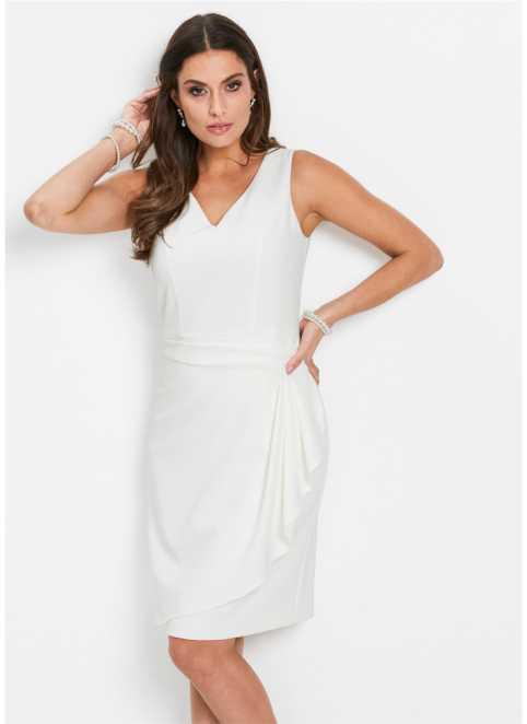 6c1b13db5f8 Společenské šaty za skvělé ceny najdete u bonprix