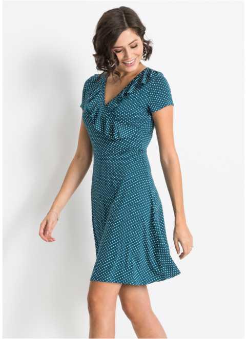 96aaa41af88 Šaty v neuvěřitelném výběru najdete online u bonprix