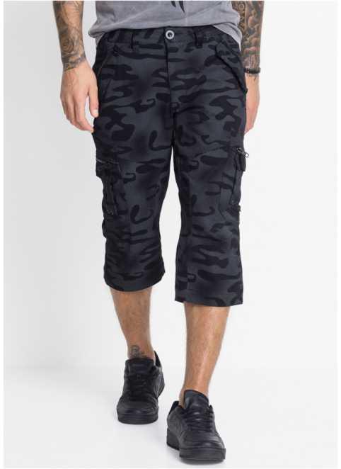 Pánské kalhoty nakupujte pohodlně online u bonprix effceabcb1