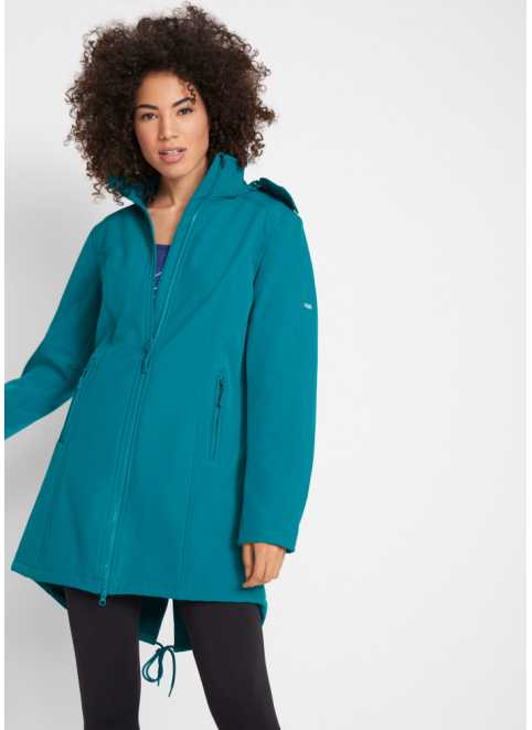 d9689184cb3 Dámské bundy a kabáty koupíte za super ceny u bonprix