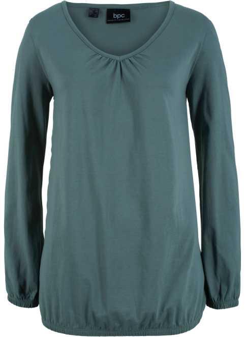 Základní kousky oblečení za výhodné ceny u bonprix e1e8f8eb5c