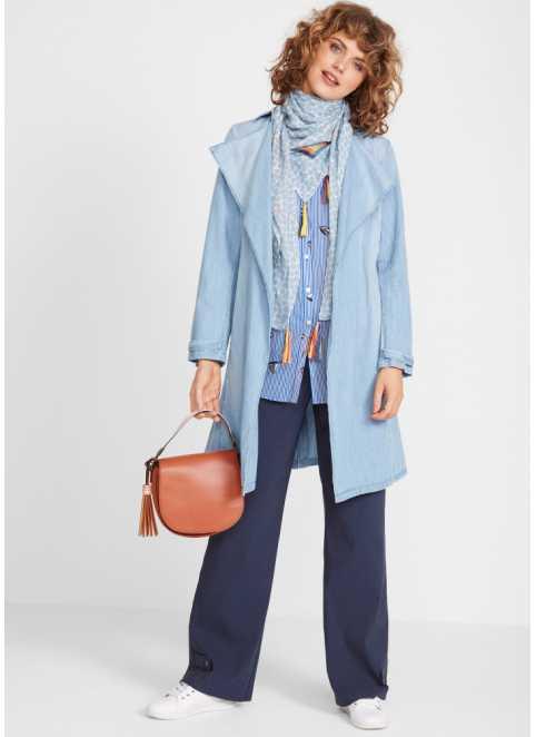 8dc7466db8e Dámské kabáty za super ceny nakoupíte online u bonprix