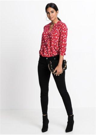 Koupit celý modelProhlížejte si a nakupujte celý outfit 38fefe605d