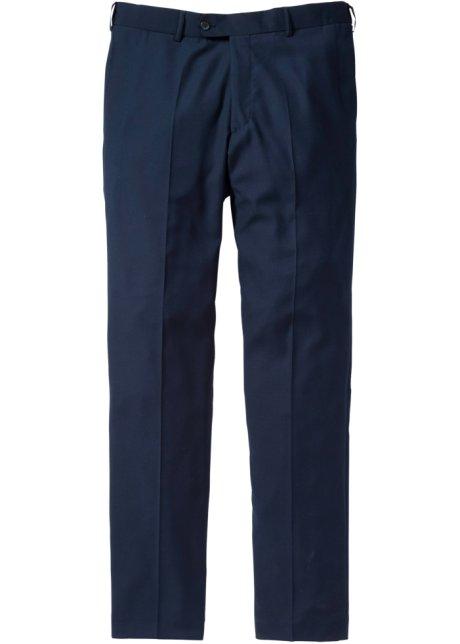 Oblek (2dílná souprava) Regular Fit tmavě modrá - bpc selection ... c63860aa5e