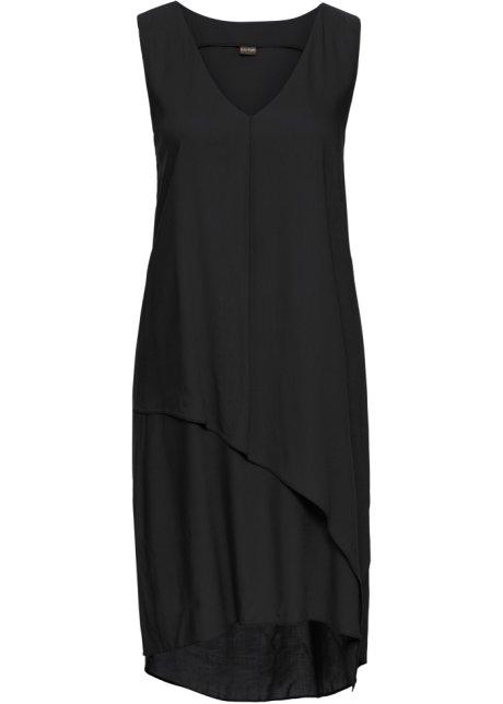 f2e1b61c2a8 Asymetrické šaty