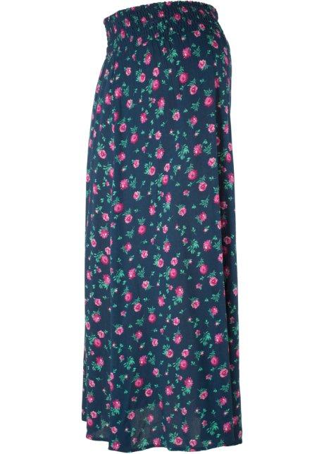 d04e4588e97 Těhotenská sukně
