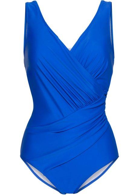 Stahovací plavky královská modrá - bpc selection - bonprix.cz f73f8052d2
