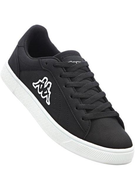Sportovní obuv Kappa černá - Žena - bonprix.cz d74a4bf5c0