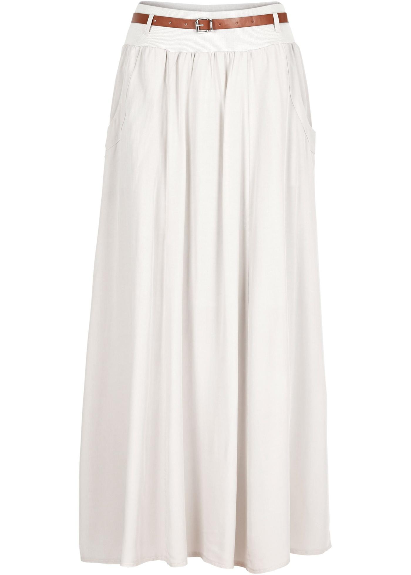 825c42fd63b Bezova sukne levně