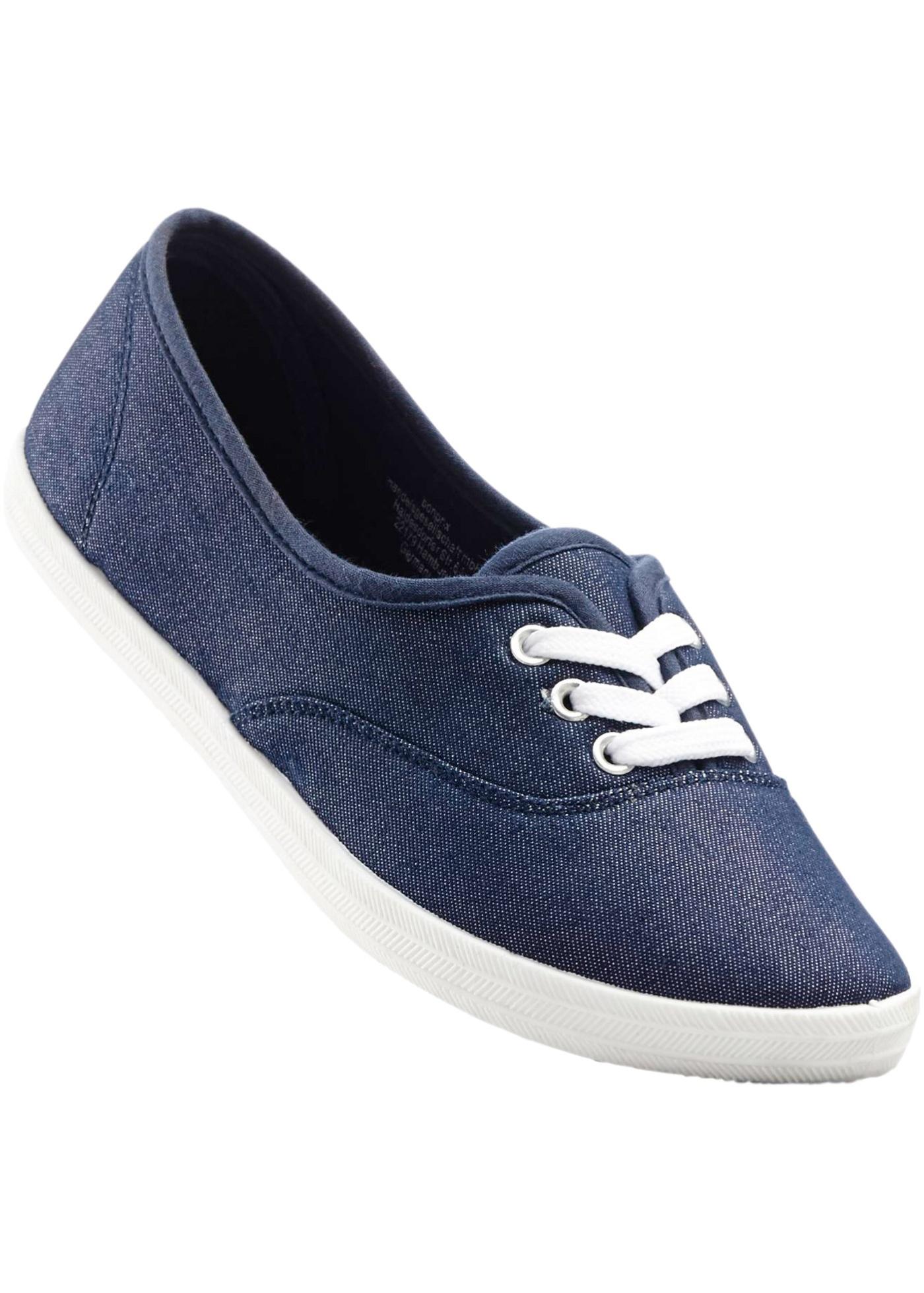Panska letni vychazkova obuv levně  3fa1c72684