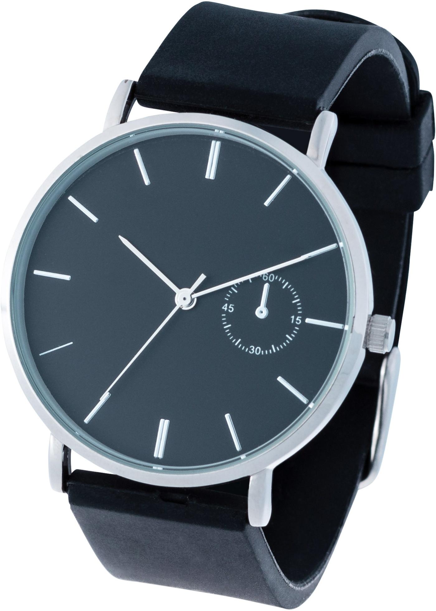 Naramkove digitalni hodinky silikonove levně  b1696e5b9c