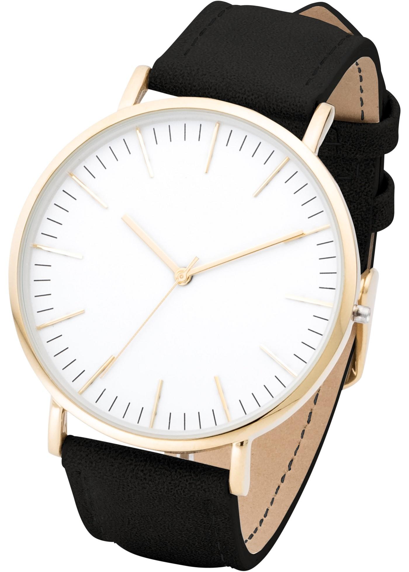 Jak nosit hodinky s naramkem levně  bcec99964d