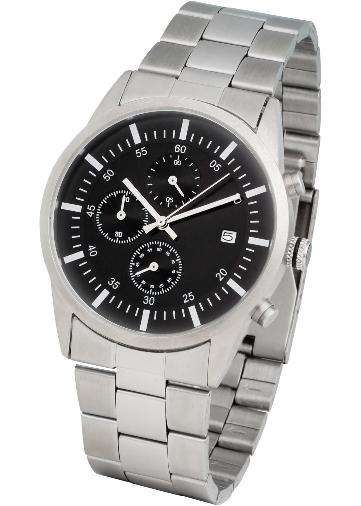 Panske naramkove hodinky automaty  87b3331a05