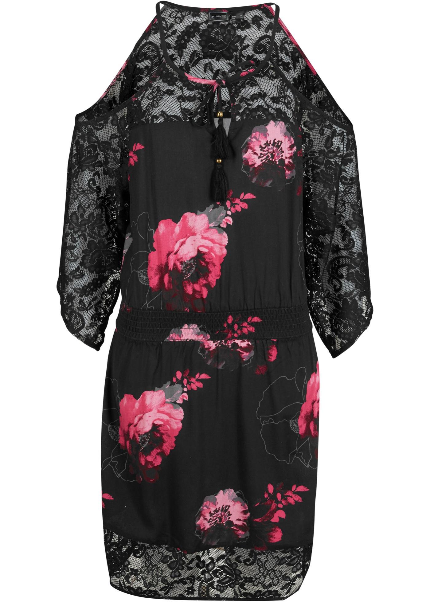 Levné Plážové šaty | Šedá barva šatů