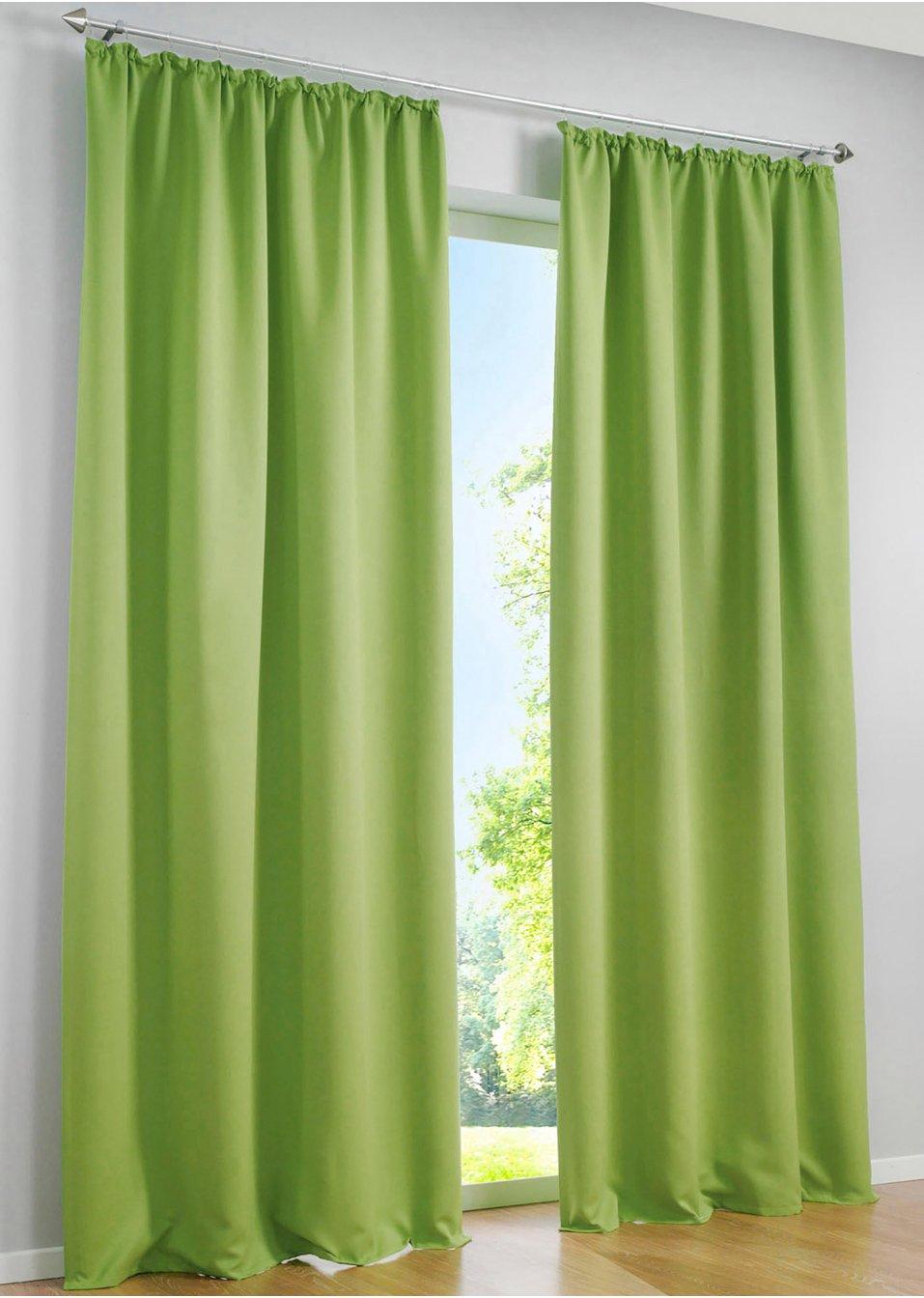 zatem ovac z v s uni 1 ks v balen zelen d m bpc. Black Bedroom Furniture Sets. Home Design Ideas